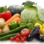 排便を促進する「食物繊維」とは?